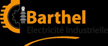 logo-Bartel-electricite